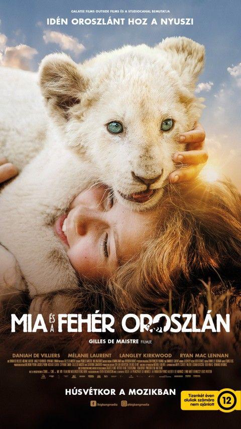 📷 Mia és a fehér oroszlán (12)