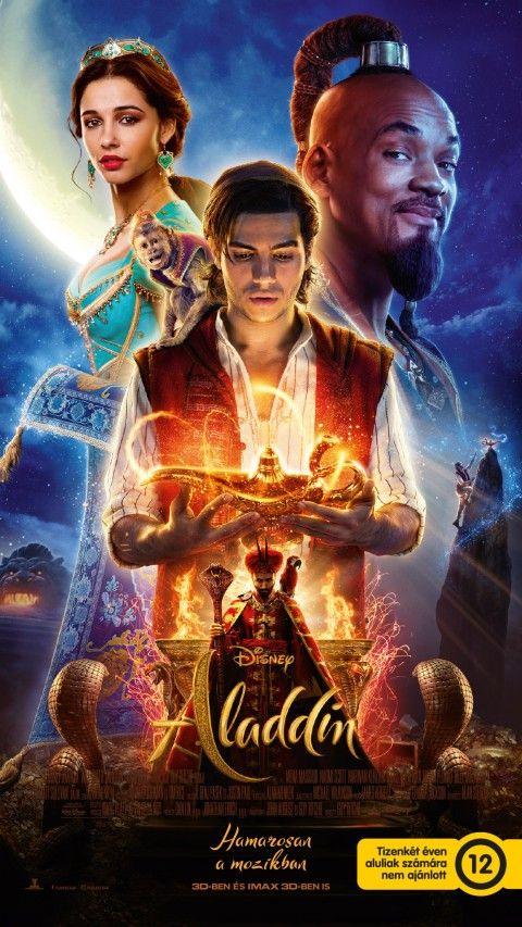  Aladdin (12)