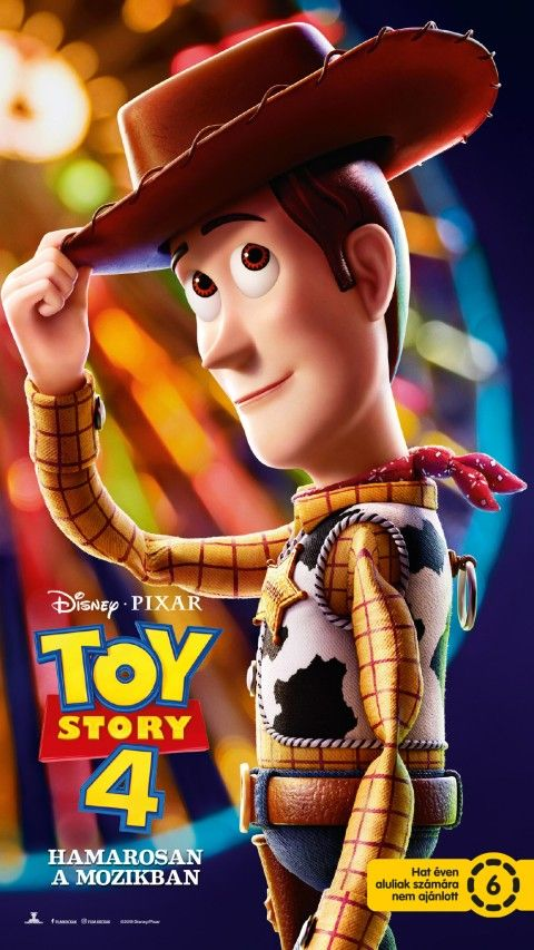  Toy Story 4 (6)